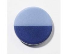 engobe pulver blau preis pro 0 5 kg genpblau. Black Bedroom Furniture Sets. Home Design Ideas