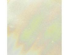 LÜSTER GELBIRIS 2 Gramm, <br><i>Preis pro Stück</i>
