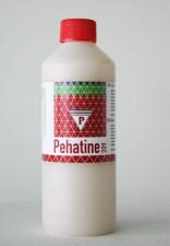 PEHATINE 209, <br><i>Preis pro 0.5 Liter</i>