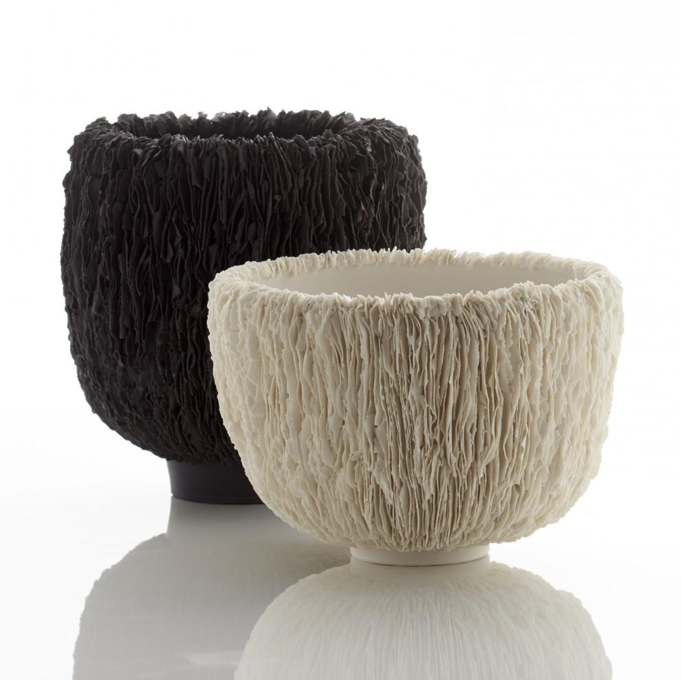 porzellan aneto weisser drehton max 1270 c preis pro. Black Bedroom Furniture Sets. Home Design Ideas