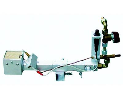 rohde gas kammerofen kg 1000 a preis pro st ck makg1000. Black Bedroom Furniture Sets. Home Design Ideas