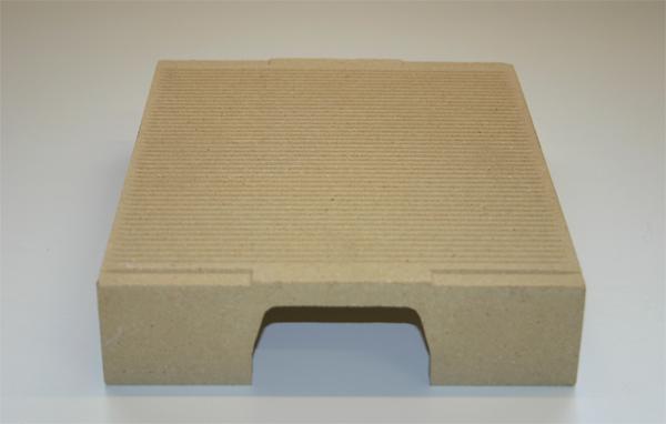 u kapsel zum brennen von platten preis pro st ck bsukapsel. Black Bedroom Furniture Sets. Home Design Ideas