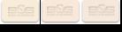 PORZELLAN GIESSTON PULVER G&S NR. 1105 MAX.  1.280°C, <br /><i>Preis pro 1 kg</i>