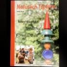 NATÜRLICH TÖPFERN, INSEKTENHOTELS, NISTKÄSTEN, FUTTERHÄUSCHEN, E.POST