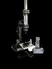3D POTTERBOT MICRO 10, 1000ml <br /><i>Preis pro Stück</i>