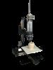 3D-TON STEINZEUG, PRAI WEISS, MAX. 1300°C, <br><i>Preis pro 5kg</i>