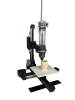 3D-TON G&S NR. 254 STEINZEUG, MAX.  1.280°C, <br><i>Preis pro 10 kg</i>